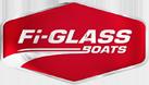 Fi-Glass Boats
