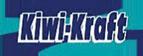 Kiwi Kraft