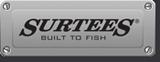 Surtees